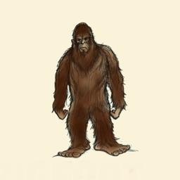 Bigfoot Sounds