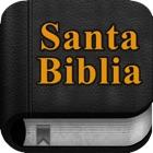 Santa Biblia (1909,1960) Reina Valera Acualida icon