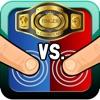 Finger Champion - iPhoneアプリ