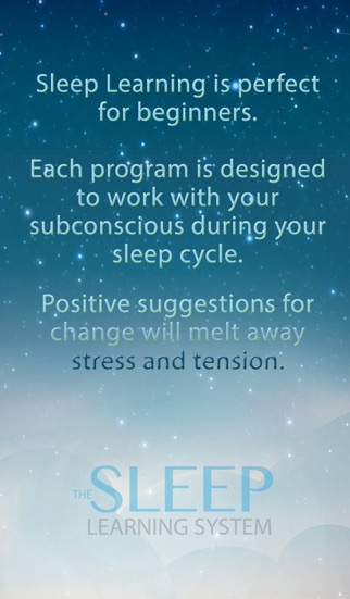 Weight Loss, Exercise, and Healthy Living Relaxing Hypnosis