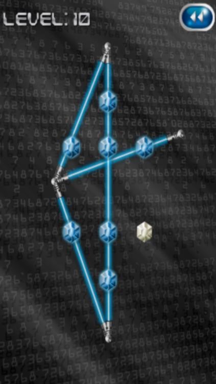 Lasers Free screenshot-4