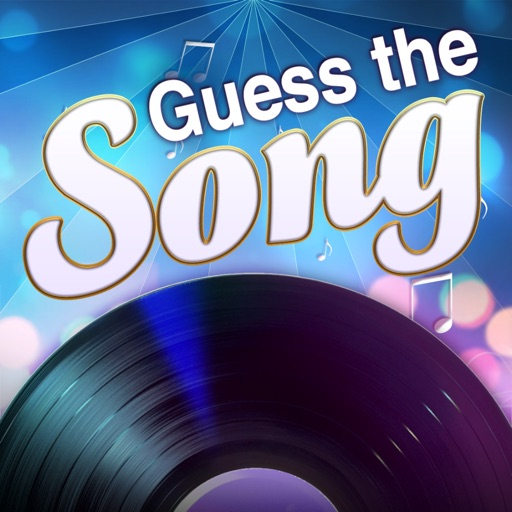 Guess The Song - New music quiz!