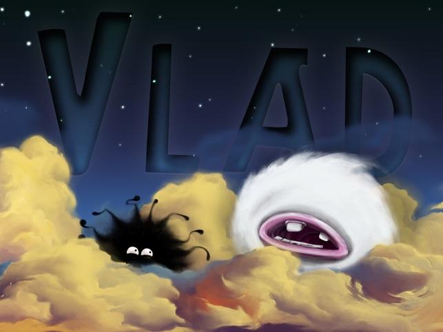 Vlad Screenshot
