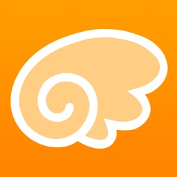 Wings Browser