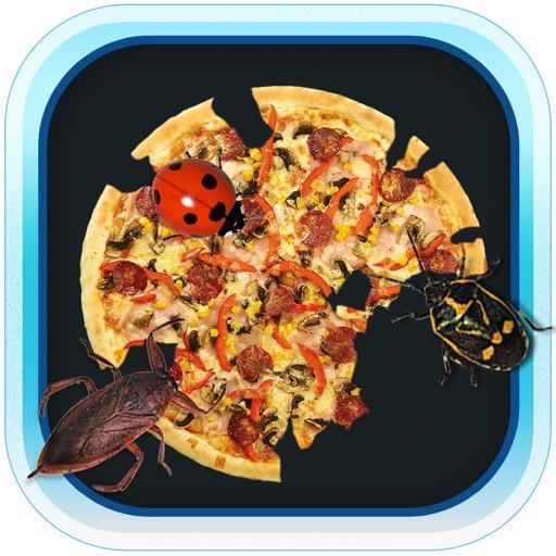 Pizza Saver HD Free