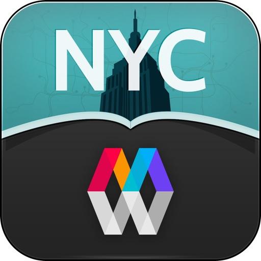 NYC Way