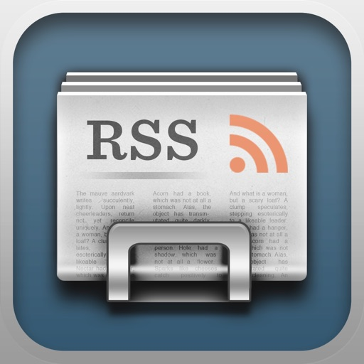 Byline Updated To Make Use Of iPhone 4 Retina Display
