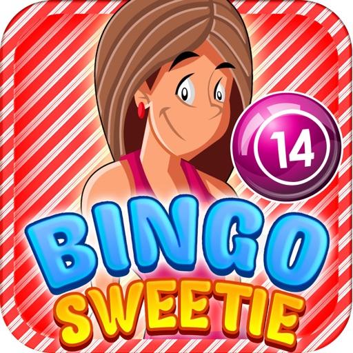 Bingo Sweetie Party Pro