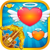Codes for Amazing Love - Cupid's Arrows Hack