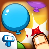 Codes for Balloon Party - Tap & Pop Balloons Free Game Challenge Hack