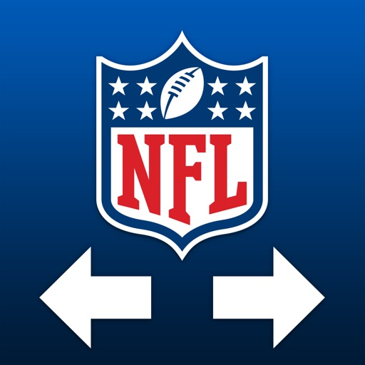 NFL Rush Pick Em