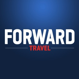 Forward Travel Revista Digital