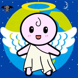 AngelCatch