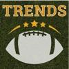 Fantasy Football Top Trends Premium