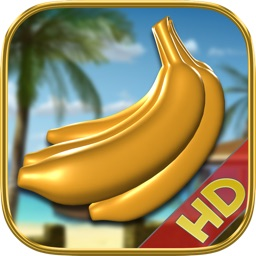 Villa Banana HD