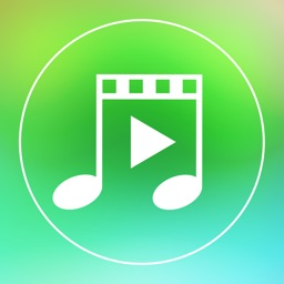Video Background Music Square Free - Create Video Music by Add and Merge Video and Song Together and Share into Square Size for Instagram