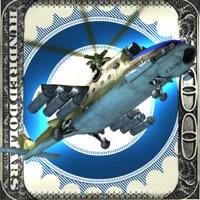 Codes for Benjamin Jet Fighters Hack