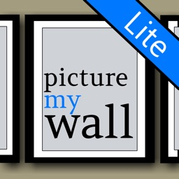 Picture My Wall Lite