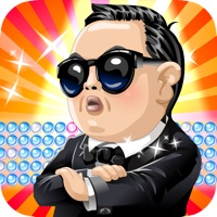 Codes for Game for Gangnam Style Hack