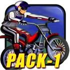 Bike Mania Pack 1 icon