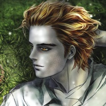 Twilight: The Graphic Novel, Vol. 2