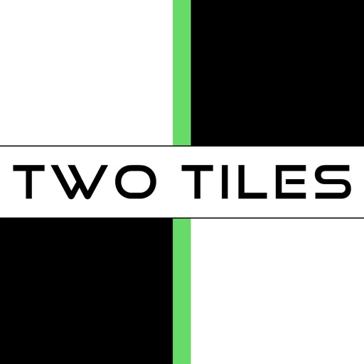 Two Tiles