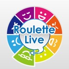 RouletteLive icon