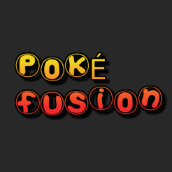poké fusion and wallpaper for pokemon edition on the app store