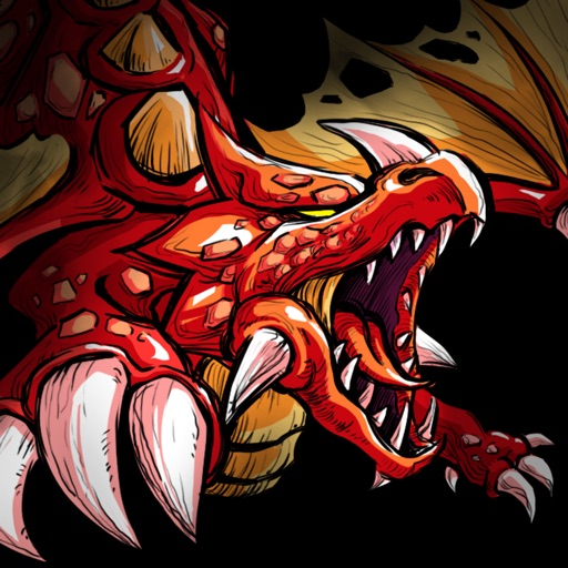 Doodle Wars 3: The Last Battle