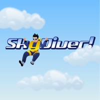 Codes for SkyDiver! by Purple Buttons Hack