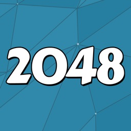 The Legendary 2048
