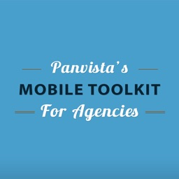 The Mobile Toolkit for Agencies