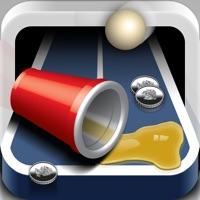Codes for Drinking GameZ: Beer Pong Hack