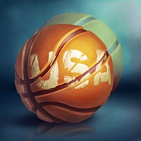 Codes for US Basketball HD Hack