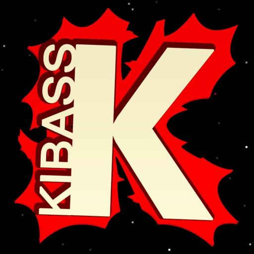 Kibass