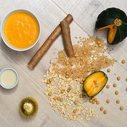 素食养生减肥食谱做法大全 - 家庭素食菜谱制作集锦