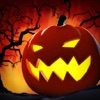 Halloween Wallpapers & Backgrounds HD - Home Screen Maker with Pumpkin, Scary, Ghost Images - iPhoneアプリ
