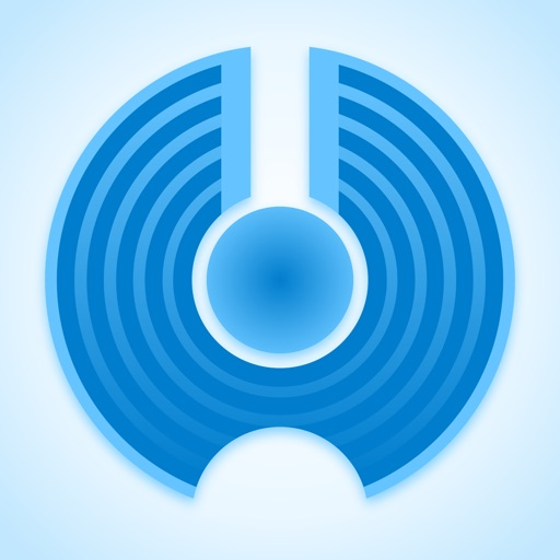 JoyJoy icon