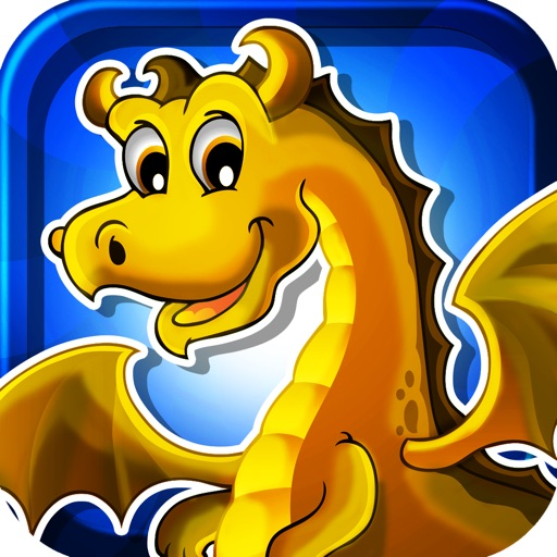 Silver Gold And A Dragon Pro Game Full Version