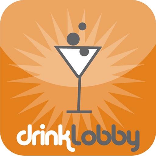 drinklobby