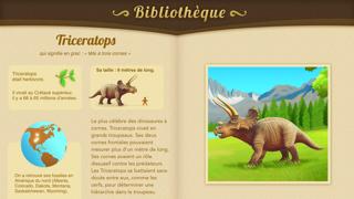 L'âge des dinosaures Liteのおすすめ画像4