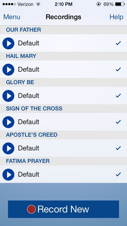 Record A Rosary screenshot-1