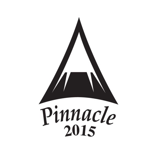 UHC Pinnacle 2015 Event
