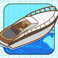 Codes for Doodle Speed Boat Stunt Race - Free Jet Ski Racing Game Hack