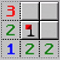 Minesweeper Board Games BA.net