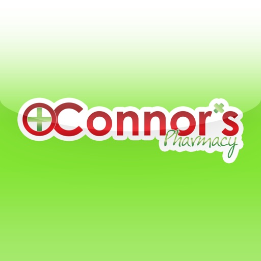 O'Connor's Pharmacy App, Kinsale, Ireland