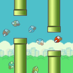 Flip Birds