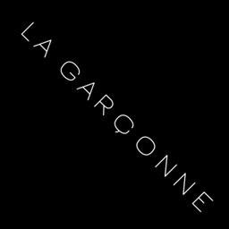 LaGarçonne