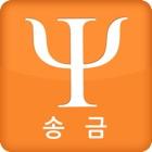 Y&W icon