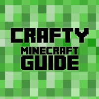 Codes for Crafty: a Minecraft Guide Hack